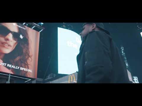 Ravi B x DJ Ana x Ultra Simmo UPNESS- #2Easy Soca 2020 mp3 letöltés