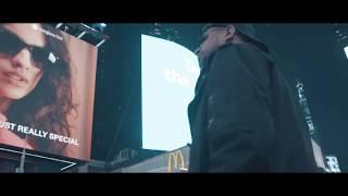 Ravi B x DJ Ana x Ultra Simmo   UPNESS- #2Easy   (Official Music Video)   Soca 2020