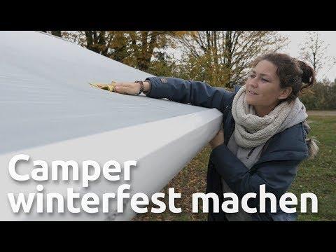 duration camp dauerstandzelte wohnwagenvorzelte woh. Black Bedroom Furniture Sets. Home Design Ideas