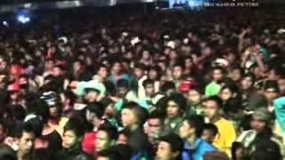 OM SONATA - NYIDAM  PENTHOL - SI RAJA feat DEWI P