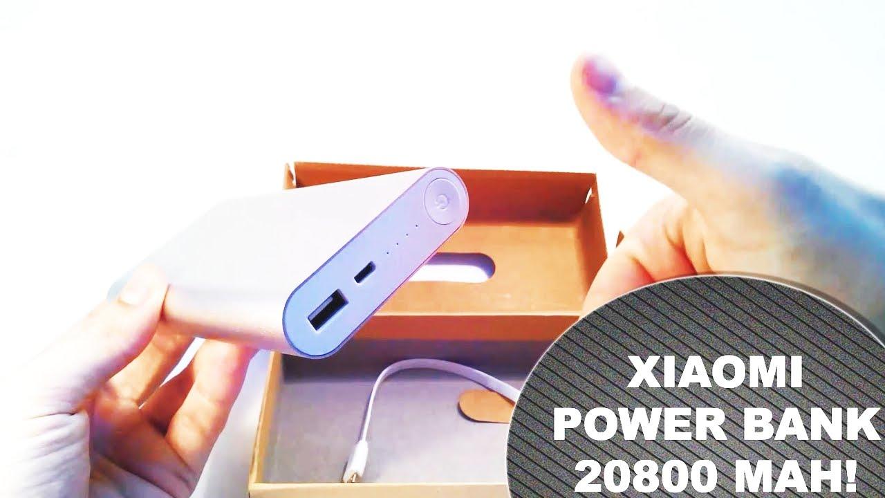 Умб xiaomi mi power bank 5000 mah silver (vxn4070cb) – купить на ➦ rozetka. Ua. ☎: (044) 537-02-22. Оперативная доставка ✈ гарантия качества ☑ лучшая цена $.