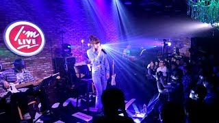 Gambar cover [I'm LIVE] Ep.59 -  MINSEO (민서) _ Full Episode