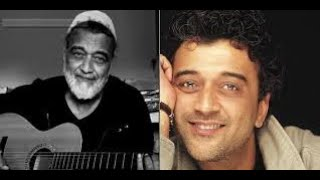 O Sanam 20 minute loop Version | Lucky Ali | Extended Version