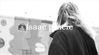 Isaac Gracie - Tour 2017