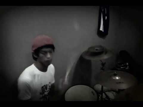 Drum : drum chords for huling sayaw Drum Chords or Drum Chords For ...