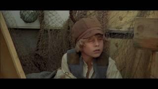Yohan - Barnevandrer - Teaser Trailer