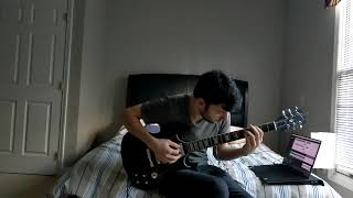 Cover of Lo/Hi by The Black Keys Video
