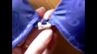 купить дизайнерское нижнее белье,итальянское нижнее белье купить(купить дизайнерское нижнее белье,итальянское нижнее белье купить,нижнее белье купить недорого,мужское..., 2013-08-28T03:06:33.000Z)