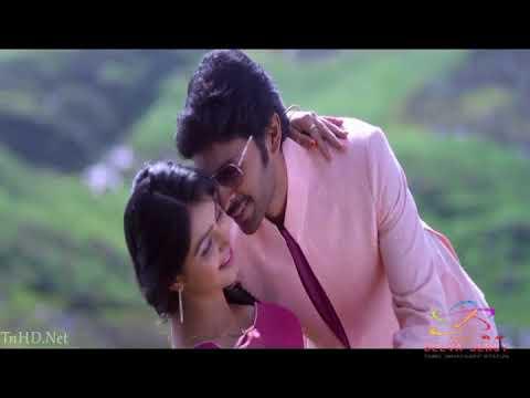 Kannadi ponra nenjil best love whatsapp status from sikaram thodu movie