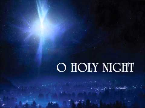 O, Holy Night  Chris Tomlinwmv