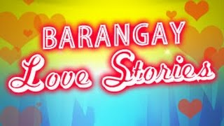 Barangay Love Stories - RUBY LOVE STORY w/ PAPA DUDUT - PODCAST EPISODE REPLAY