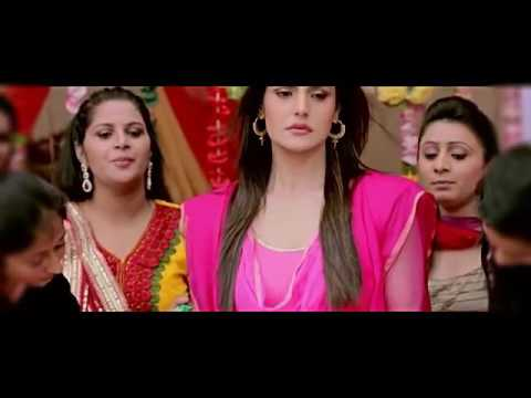 ghagra full video song 1080p
