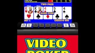 How Video Poker Legend Bob Dancer Inspired Him to Quit Job & Follow Gambling Dreams