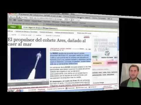 Web Language Translation (MacMost Now 314)