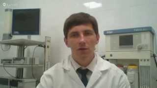 Исследования спермы(Наша клиника – это огромный медицинский центр, оборудованный по последнему слову техники. Важное преимуще..., 2015-06-26T10:01:48.000Z)
