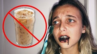 Download the one thing i hate about coffee... Mp3 and Videos
