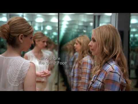 Download Ringer S01E11 1x11 Season 1 Episode 11 It Just Got Normal Starting Sarah Michelle Gellar