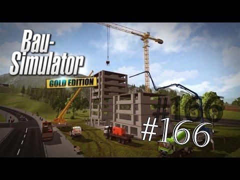 Bau Simulator 2015   Goldedition - Was ist das maximale Level im BauSim? #166 |