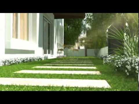 Mayfair Villas - High-End Luxury Villas at Gachibowli Tellapur Hyderabad, By Pranit Projects