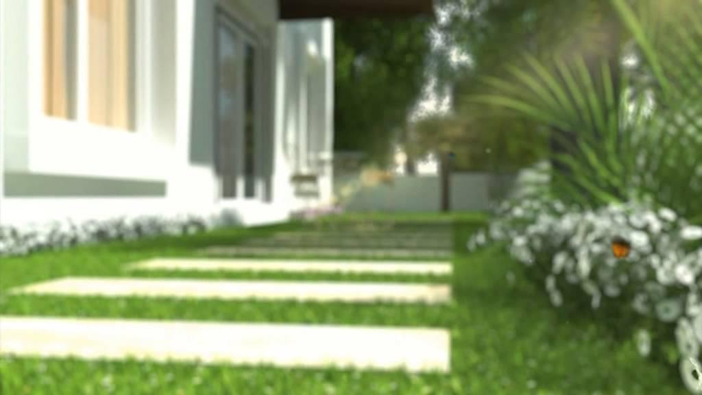 Mayfair Villas - High-End Luxury Villas at Gachibowli Tellapur Hyderabad,  By Pranit Projects