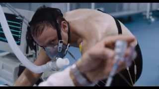 THE PROGRAM - Official Teaser Trailer - Based On The Meteoric Life And Fall Of Lance Armstrong