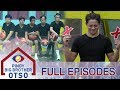 Pinoy Big Brother OTSO - April 30, 2019 | Full Episode