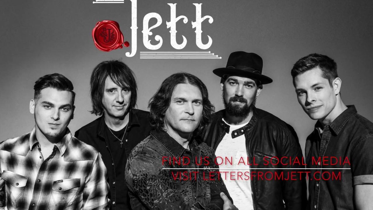 JettTV - EP.01