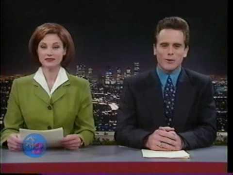 The Brian Benben Show - 1998 Promo
