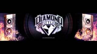 SoundclickBeats - Smells Like Money - Diamond Style Productions