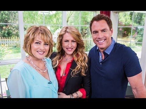 Home & Family - Joely Fisher