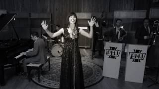 PostModern Jukebox - Scars To Your Beautiful