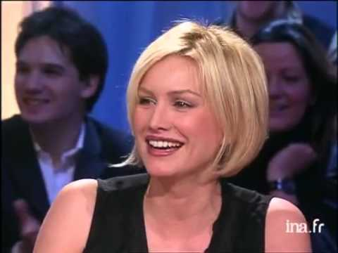 interview Alice Evans - Archive INA - YouTube