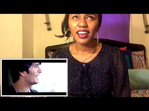 Tune Mere Jaana Kabhi Nahi Jaana   Gajendra Verma I Emptiness {REACTION}