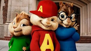 "Alvin and the Chipmunks The Road Chip ""Home"" Download!"