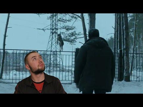 """ТРЕШ ОБЗОР фильма """"Сторож"""" (2019)"""