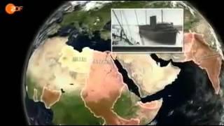 Dschihad für den Kaiser - Der heilige Krieg - Teil 3