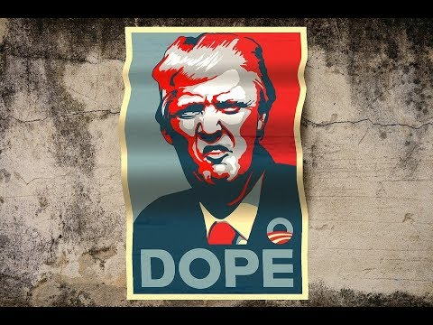 Trump eskaliert! Marktgeflüster