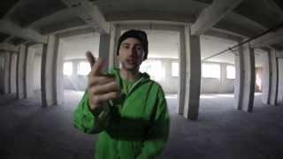 ZERO2 - GUARDA NOI (prod. Lazza) - OFFICIAL VIDEO - (Zero2 Ep in uscita il 19 Gennaio 2014)