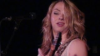 SAMANTHA FISH - STAY ALL NIGHT - SHANK HALL MILWAUKEE