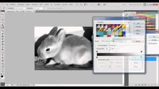 Photoshop Tutorials: Draw FX (Italian)