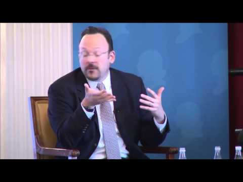Bagley-Adler ACA Debate