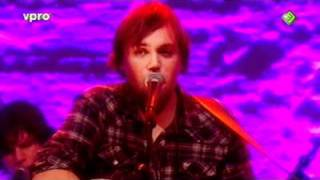 Tim Knol - Take Her Home  (Ro-d-Ys cover) live in de VPRO Nederpopshow