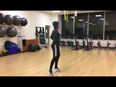 Ramses & Salvador - Ya Femme Epuis Ya Femme [Dance Video]