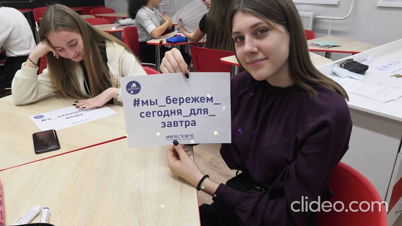 Девушки модели в кодинск работа онлайн советская гавань