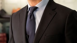 5 Wardrobe Items Every Man Should Have | Men's Fashion