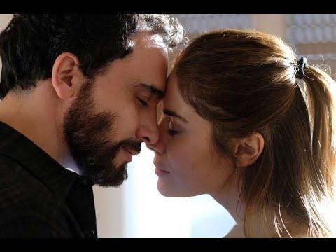 Chiamami ancora amore (serie tv) - Teaser ITA Ufficiale HD