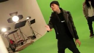 Download Lil Wayne ft. Tyga & Birdman - Loyalty Behind the scenes MP3 song and Music Video