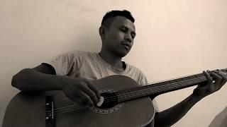 Download Mp3 Rindu Kampung Halamanku,,, Cover Lagu Babo Maumere