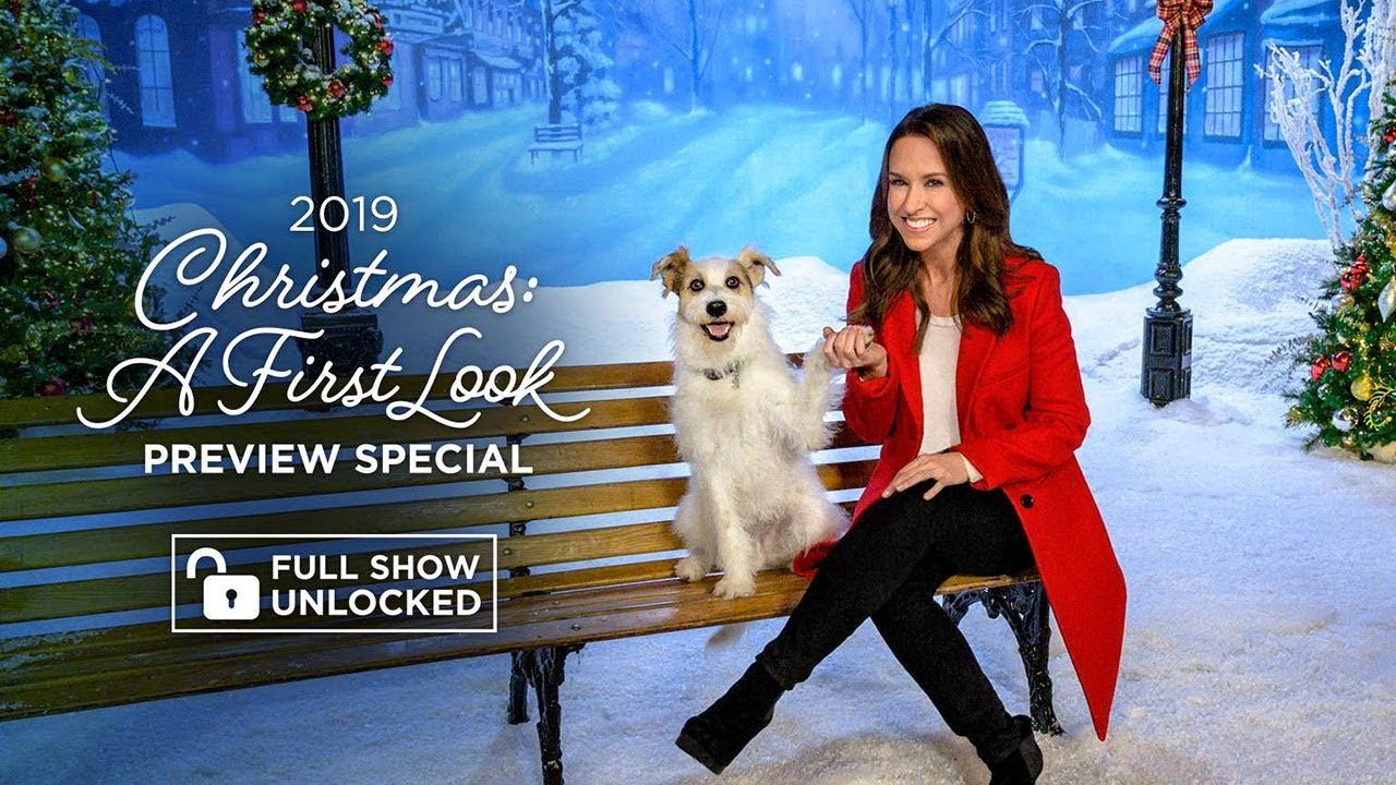Christmas In Evergreen Tidings Of Joy.Hallmark Christmas Movie Schedule 2019 Full List Premiere