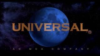 Universal Pictures (1995: Blender Version)
